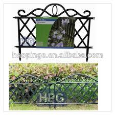 garden edging fence. Clear Plastic Edging Strip Garden Fence For Tile Steps