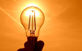 Image result for light bulb