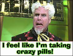 Zoolander Quotes 100 Zoolander Quotes You're Still Using Every Day Zoolander quotes 93