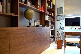 bespoke home office. Bespoke Home Office Furniture Articles With Birmingham Label