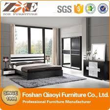 Wardrobe Bedroom Design Royal Home Furniture/ Wooden Double Color Wardrobe  Design Furniture/ Sample Bedroom