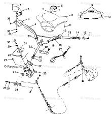 arctic cat tigershark wiring diagram wiring library arctic cat tigershark wiring diagram