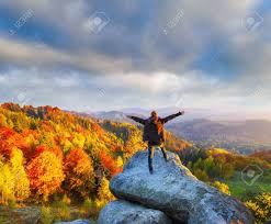 Image result for people hugging the world
