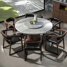 home design winsome granite round table modern marble dining and round marble dining table black marble