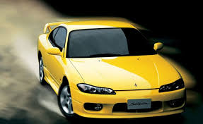 2018 nissan silvia. unique silvia 2002nissansilviaspecraero throughout 2018 nissan silvia