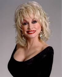 Dolly Parton photo 16 of 32 pics, wallpaper - photo #311929 ...