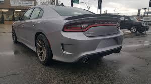 2018 dodge automobiles.  dodge billet clear coat 2018 dodge charger left rear corner photo on dodge automobiles o