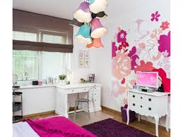 bedroom design for teenage girls. Contemporary Teenage 36 Awesome Teen Girl Bedroom Designs And Design For Teenage Girls H
