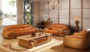 Quality Leather Sofas Canada