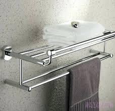 modern towel holder. Bathroom Standing Towel Racks Full Size Of Accessories Modern Rack Wall Holder .