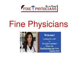 best job in the medical field 13 best best hospital vacancies and medical field jobs online images