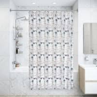 Шторки для <b>ванной</b> в Красноярске – купите в ... - Красноярск