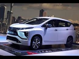 2018 mitsubishi expander.  2018 mitsubishi expander mpv full car spec first look demoonair official review for 2018 mitsubishi expander 0