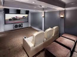 Cool Basement Ideas Design Zachary Horne Homes