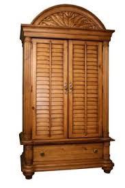 white armoire wardrobe bedroom furniture. Quality Bedroom Furniture For Your Home. White Armoire Wardrobe