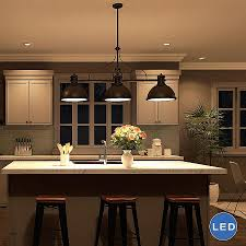 best lighting for a kitchen. 3 Light Kitchen Island Pendant Beautiful 22 Best Ideas Of Lighting For Dining Room And A H