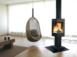 indoor swing furniture. Indoor Swinging Chair Swing Modern Online Furniture .