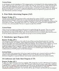 Sample Report Template For Business Business Report Sample Writing Progress Format Throughout How Write