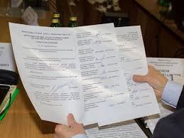 bafcadfcbace jpg В рамках выступлений сотрудников Контрольно счетной палаты Рязанской области были освещены наиболее актуальные вопросы с которыми сталкиваются