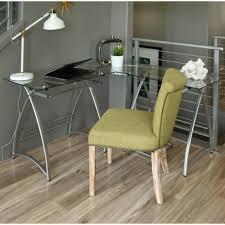 ... Glass And Wood Desk Deck Railings Deskglass Railingsglass Stunning  Photos Ideas Home Decor Luxury 94 ...