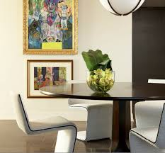 10 fantastic modern dining table centerpieces ideas great centerpiece amazing 6 contemporary dining table decor l96 contemporary