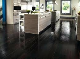 dark vinyl plank flooring modern concept dark vinyl kitchen flooring within plank harrison pine dark luxury