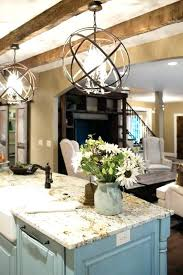 pendant light over island ing how to determine pendant light size over island