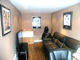 garage converted to bedroom how to convert garage into bedroom garage into bedroom garage to bedroom ideas best garage converted garage conversion into