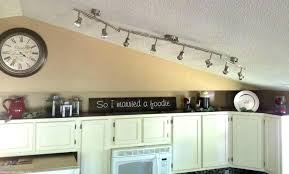space above kitchen cabinets what is the space above kitchen cabinets called medium size of kitchen above kitchen cabinets called space between kitchen