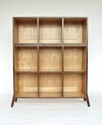 vinyl record storage furniture. Lp Vinyl Record Storage Furniture E