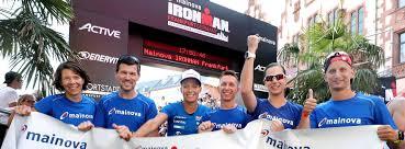 Aug 13, 2021 · ironman 2021 in frankfurt. Mainova Ironman Frankfurt