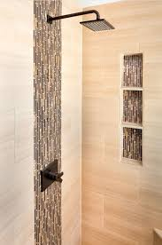 Houston Bathroom Remodeling Style Interesting Inspiration Design