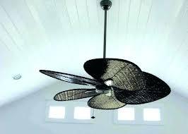 princess chandelier ceiling fan ceiling fan attachments chandelier fan attachment medium size of princess chandelier ceiling fan ceiling fan with ceiling