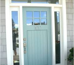 Mobile Home Prehung Interior Doors Mobile Home Interior Doors Custom Manufactured Home Interior Doors