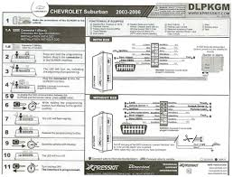 2003 suburban bose wiring diagram complete wiring diagrams \u2022 2003 chevy silverado factory radio wiring diagram at 2003 Chevy Factory Radio Wiring Diagram