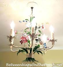 chandeliers chandelier parts candle covers lamp candle sleeves chandelier candle covers sleeve candle s candle