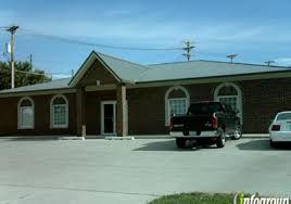 Farmers Insurance Brannon Hilton 208 N Howard St, Indianola, IA ...
