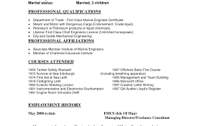Electrical Foreman Resume Commission Analyst Sample Resume