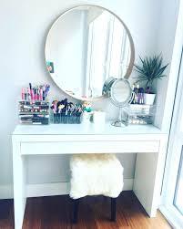 ikea makeup table best vanity ideas on malaysia ikea makeup