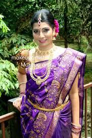 indian bridal makeup artist ang bollywood and trendy styles