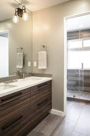 bathroom remodeling baltimore md. Bathroom:Extraordinary Bathrooms Design Acrylic Bathroom Remodeling Baltimore Maryland Remodel Md Contractors I