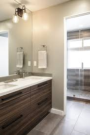 baltimore bathroom remodeling. Bathroom:Bathroom Remodeling Baltimore Bathroom Remodel Md Renovation Maryland Contractors Best Remodelers Extraordinary Bathrooms