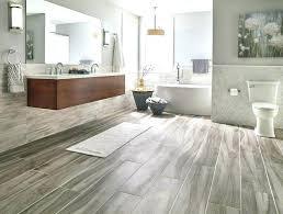 wood look porcelain tile home depot wood looking tile large size of tile look porcelain tile