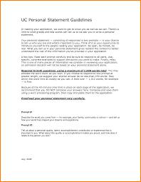 uc application essay example ucla application essay ucla     Sponsorship letter