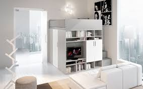 italian furniture small spaces. Ferri Mobili 710- The Italian Buzz Furniture Small Spaces I