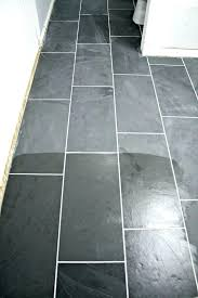 shower floor seal deal pebble tile sealer s ing