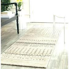 9x12 sisal area rug outdoor rugs new indoor outdoor sisal rug jute rug decoration decorative