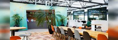industrial office space. Delighful Space Spoinq In Industrial Office Rotterdam With Industrial Office Space