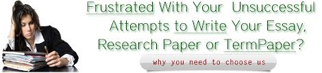 academic essay writers professional essay writing services research paper or termpaper