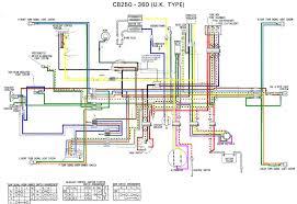 wiring diagram 2002 mini cooper wiring diagram fascinating cooper wiring diagrams wiring diagram mega 2002 mini cooper radio wiring diagram wiring diagram 2002 mini cooper